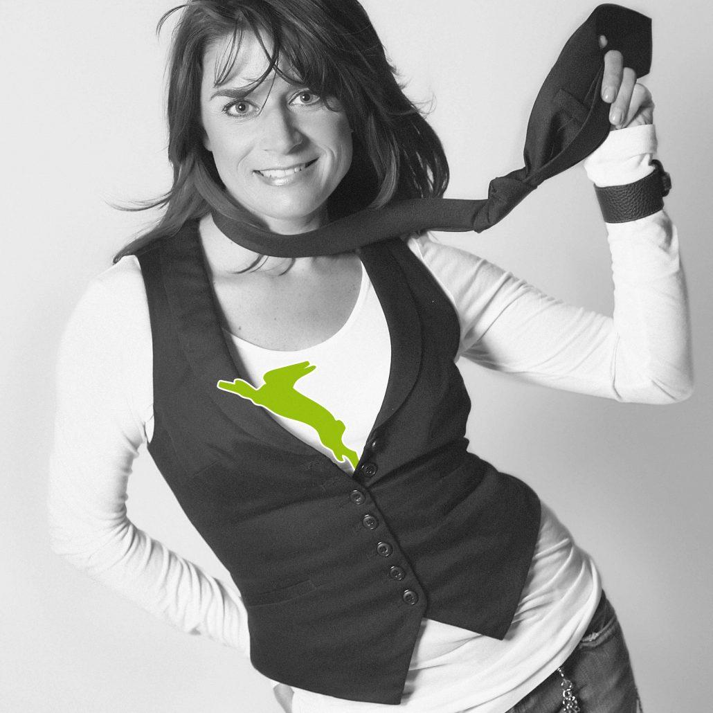 Evelyn Pesentheiner
