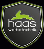 Haas Werbetechnik